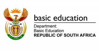 Basic Education Midyear exams news