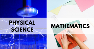 Physical Science Past Papers 2018