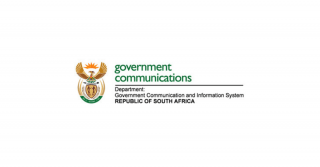 Government Communication and Information System Offers