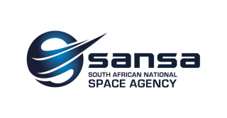 South African National Space Agency (SANSA)