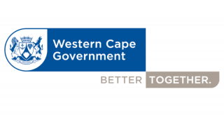 Western Cape Department of Health